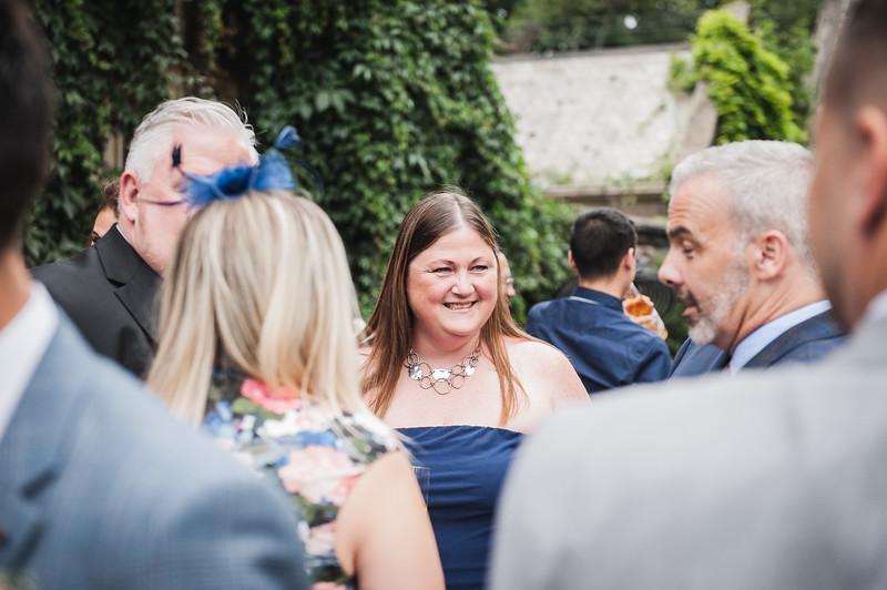 Nick & Natalie's Wedding-263.jpg