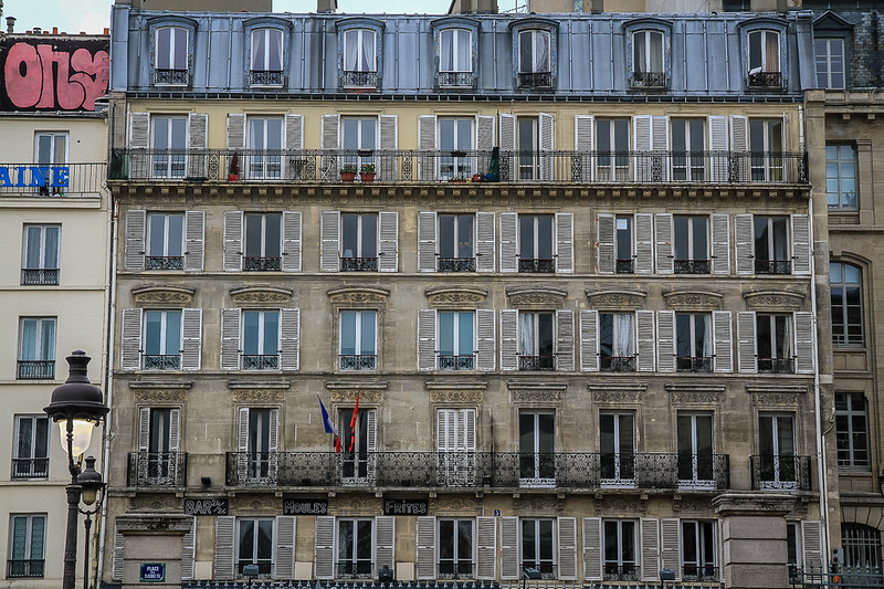 Paris-263.JPG