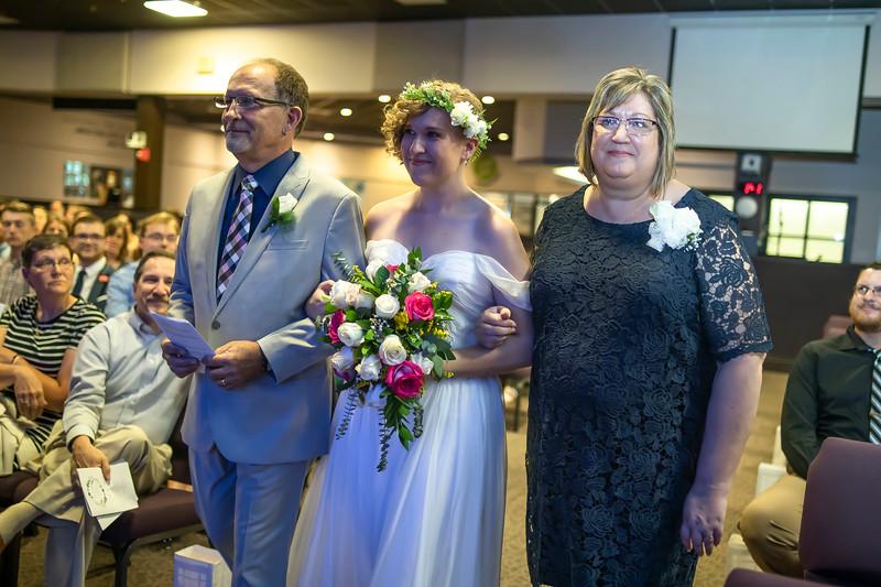 Taylor & Micah Wedding (0459).jpg