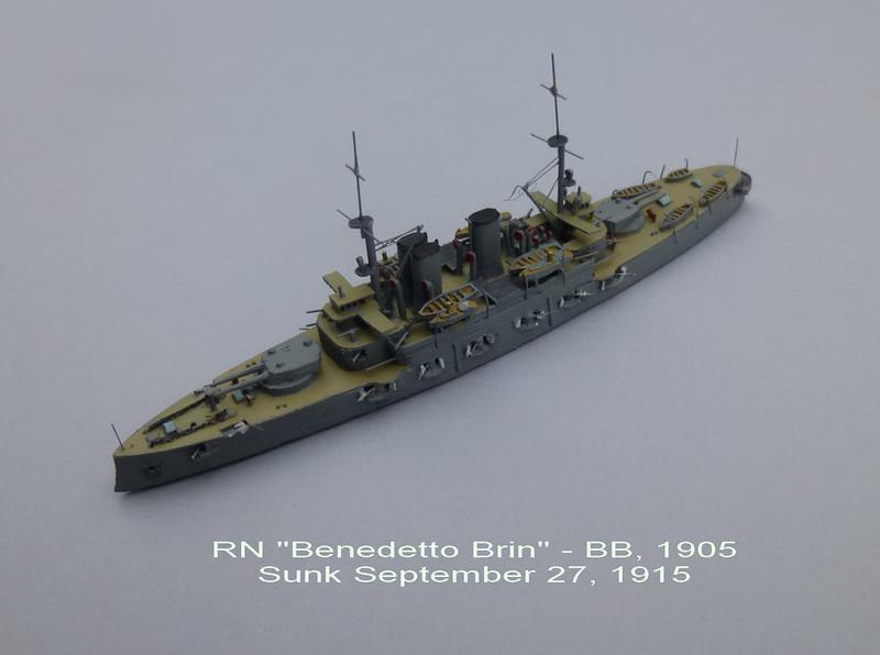 RN Benedetto Brin--02.jpg