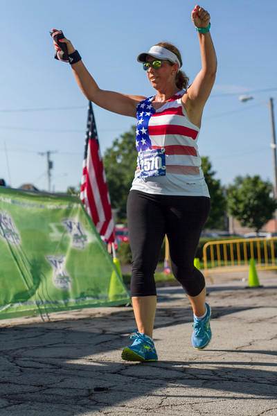 Free4MilerOnTheFourth2018_0477.jpg