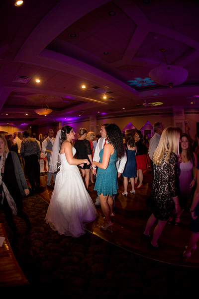 20151017_Mary&Nick_wedding-0968.jpg