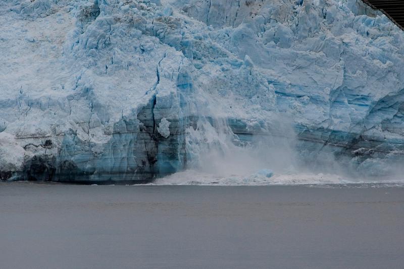 Hubbard Glacier Calving 4 b.jpg