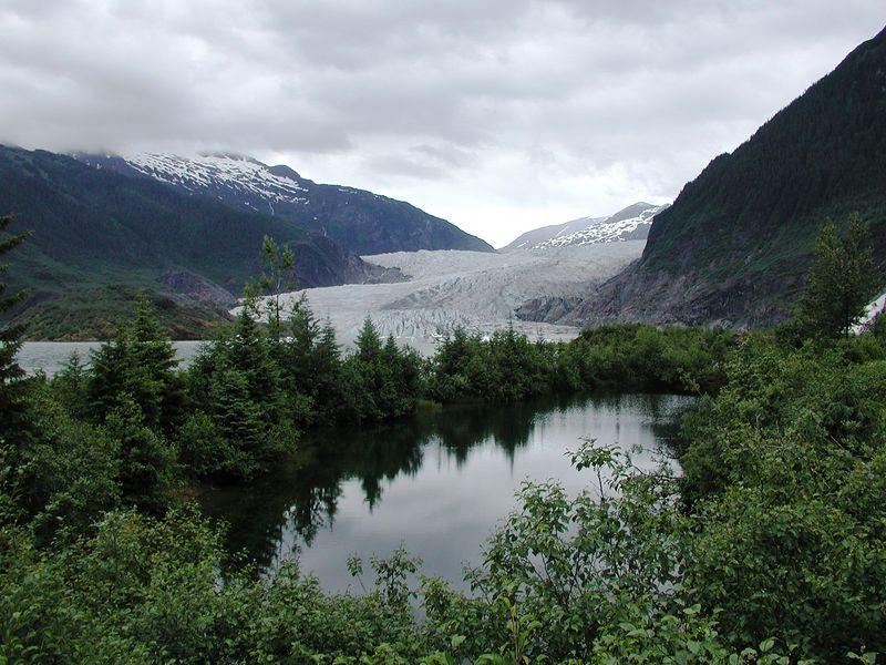 Juneau-010.JPG