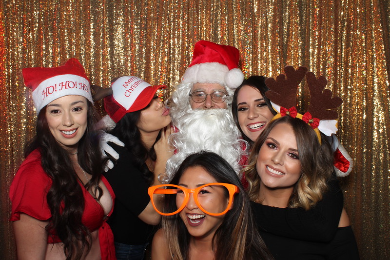 Calamigos_Company_Holiday_Party_Prints__ (26).JPG