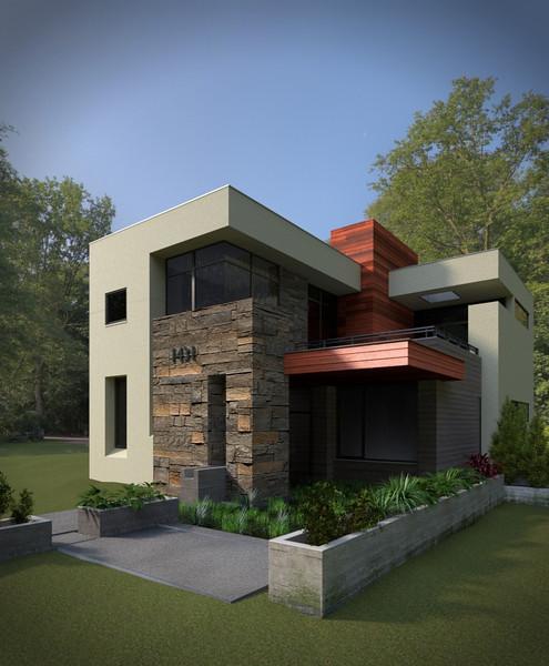 modern house13.jpg