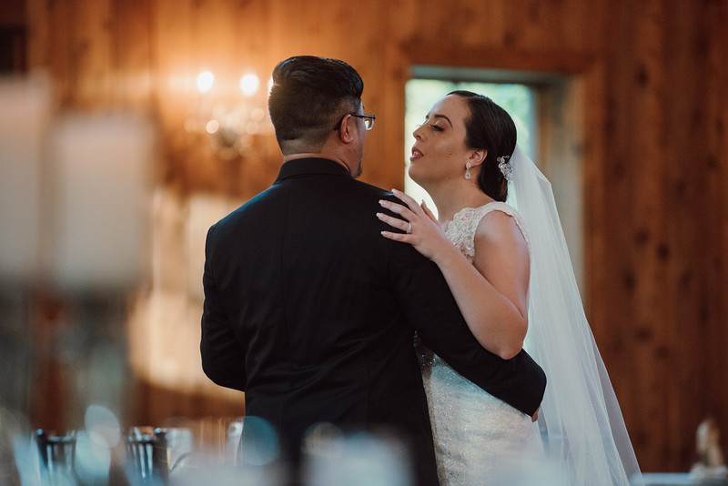 Kaitlin_and_Linden_Wedding_Reception-2.jpg