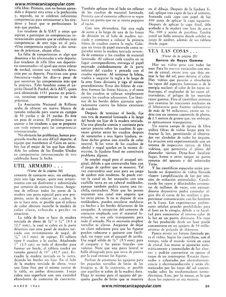 armario_ajedrez_marzo_1963-0003g.jpeg
