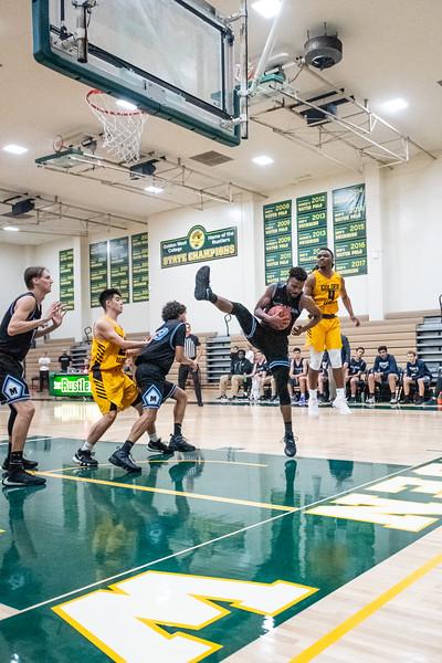 Basketball-Men-11-07-2019-4711.jpg