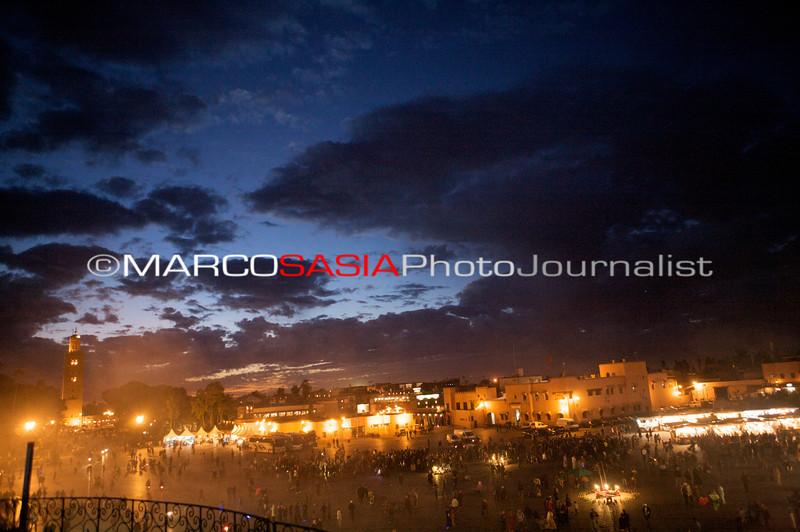 0257-Marocco-012.jpg