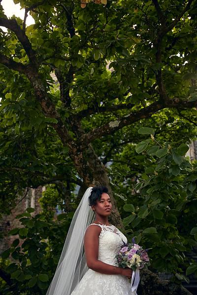 B+D Wedding 282.jpg