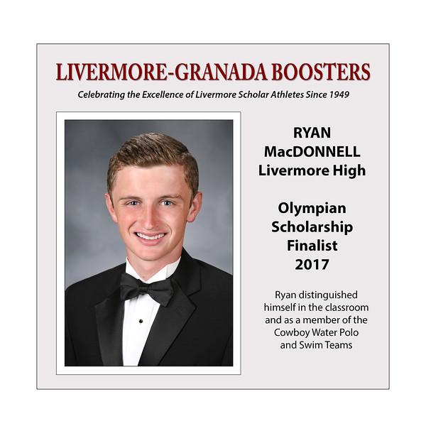 MacDonnell Ryan LHS 2017 (17 X 17).jpg