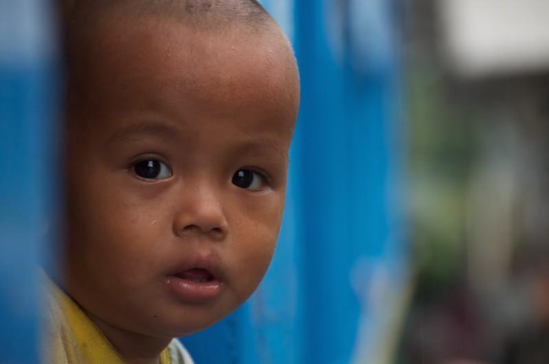 Myanmar 2012 jsc 193.jpg