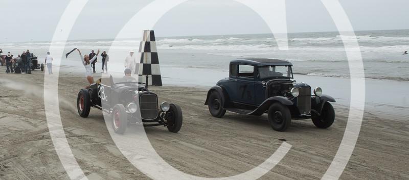 race of gentlemen-0223.jpg