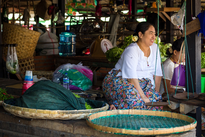 274-Burma-Myanmar.jpg
