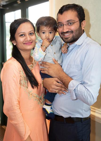 2019 10 Nidhita Baby Shower _B3A0963364.jpg