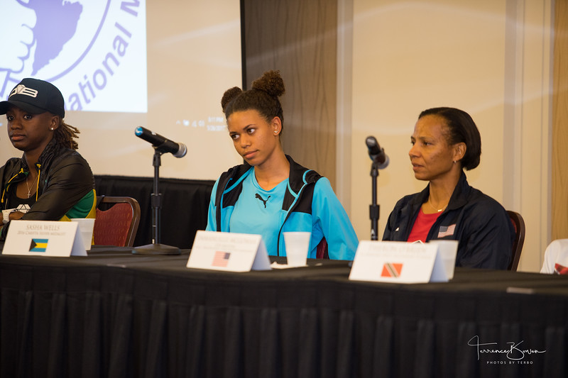 Atlanta_Relays_pressconference2-4.jpg