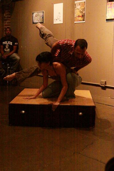 4 x 4 x Floor Aug. 09 343.JPG