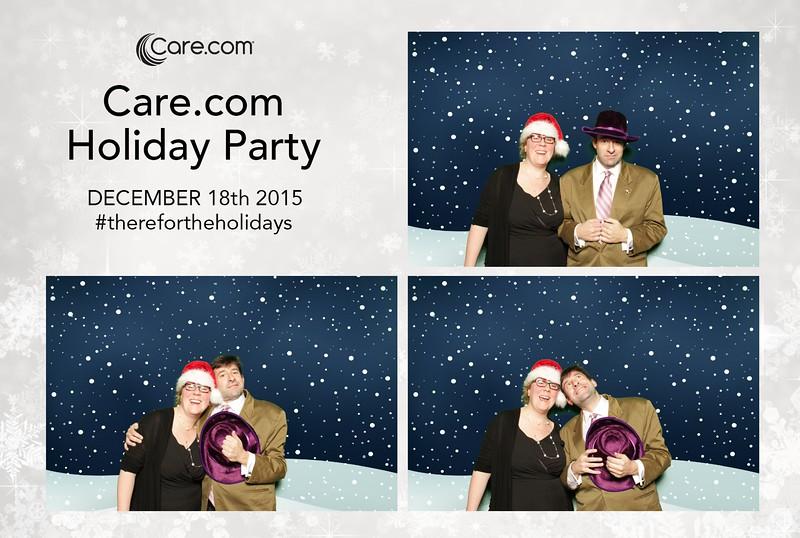 2015-12-18-78725.jpg