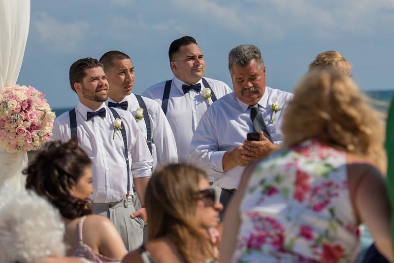 04-29-18 Wedding Day-34.jpg