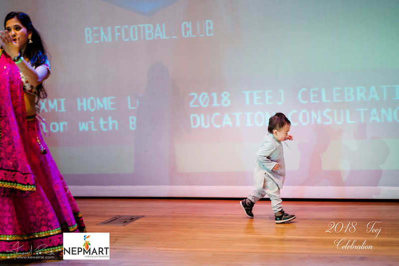Nepmart Teej 2018 - Web (381 of 415)_final.jpg