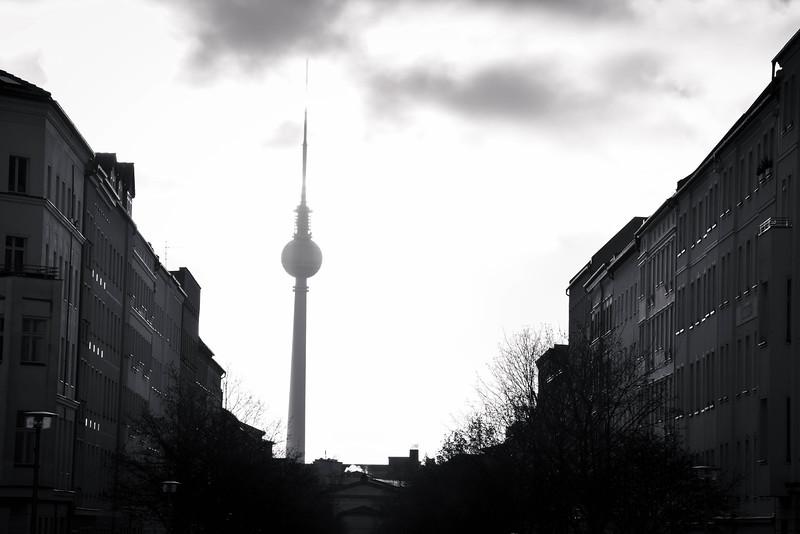 Berlin-77.jpg