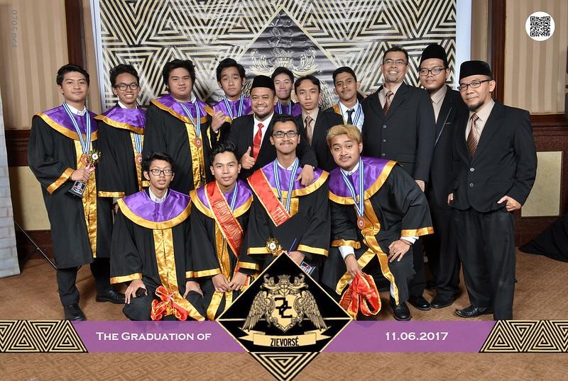 2017-06-11_GradSMAJISC_NK1_0705.jpg