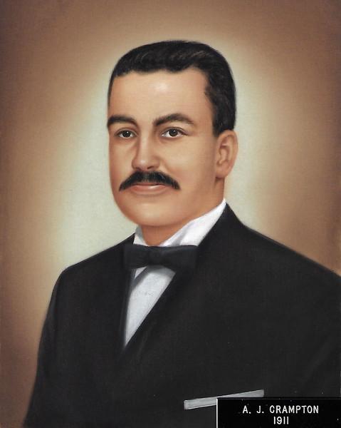 1911 - A.J. Crampton.jpg