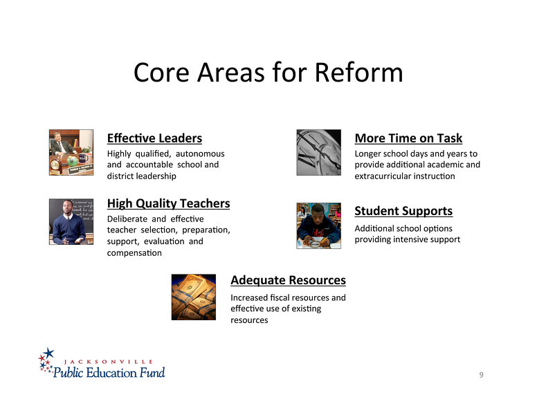 Education Reform - for Ennis_Page_09.jpg