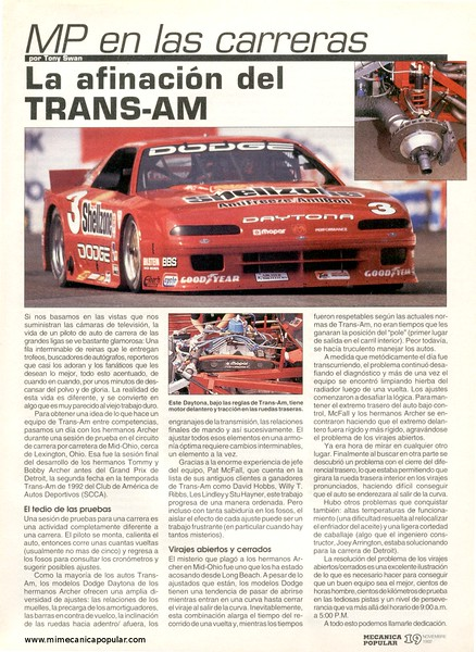 mp_en_las_carreras_noviembre_1992-01g.jpg