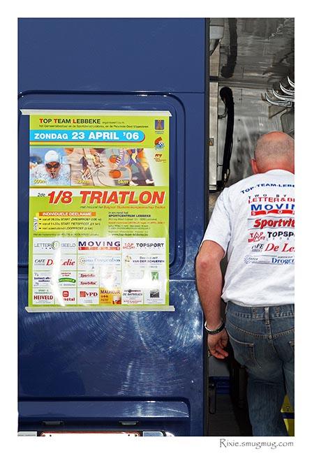 TTL-Triathlon-693.jpg