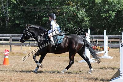 38 Cheyenne & Blackjack 09-22-2013