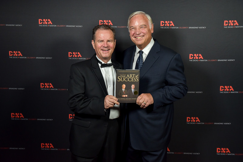 2017 NABSA Cocktail Party-716.jpg
