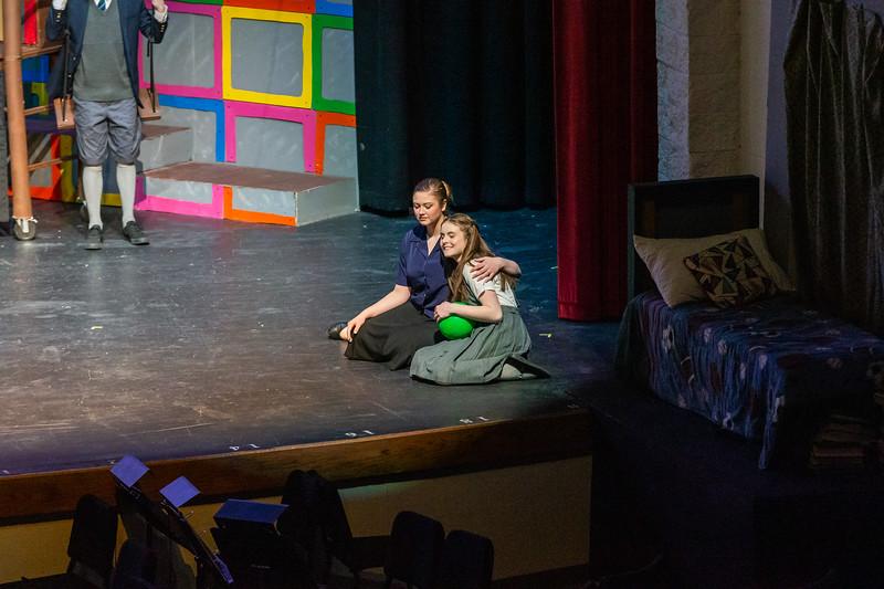 Matilda - Chap Theater 2020-344.jpg