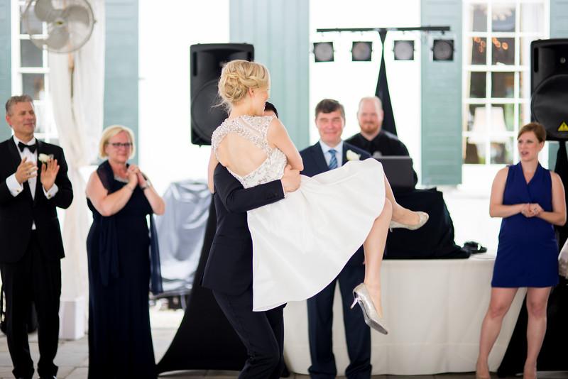 Cameron and Ghinel's Wedding355.jpg