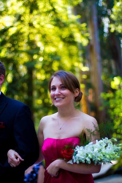 Sarah and Juan Garcia-0233.jpg