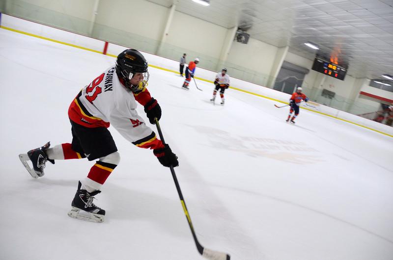 130113 Flames Hockey-214.JPG