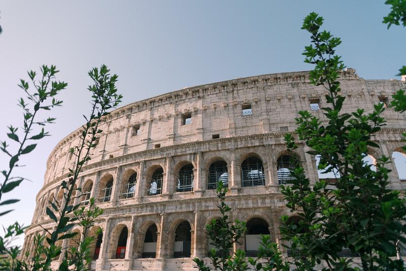 Viagem Itália 27-04-1.JPG