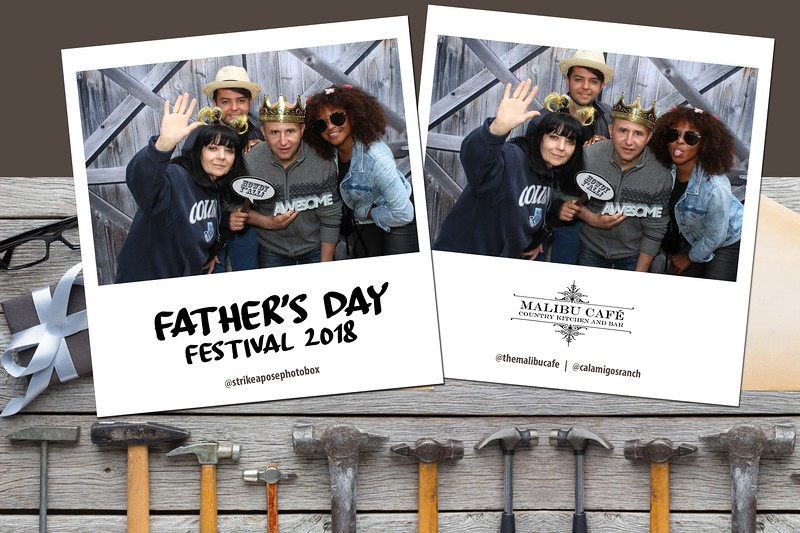 Fathers_Day_Festival_2018_Prints_00124.jpg