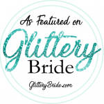 glittery-bride-badge-150x150 2.png
