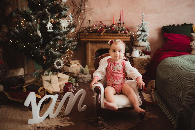 Ingrid Craciun 2019_Catalina Andrei Photography-01.jpg