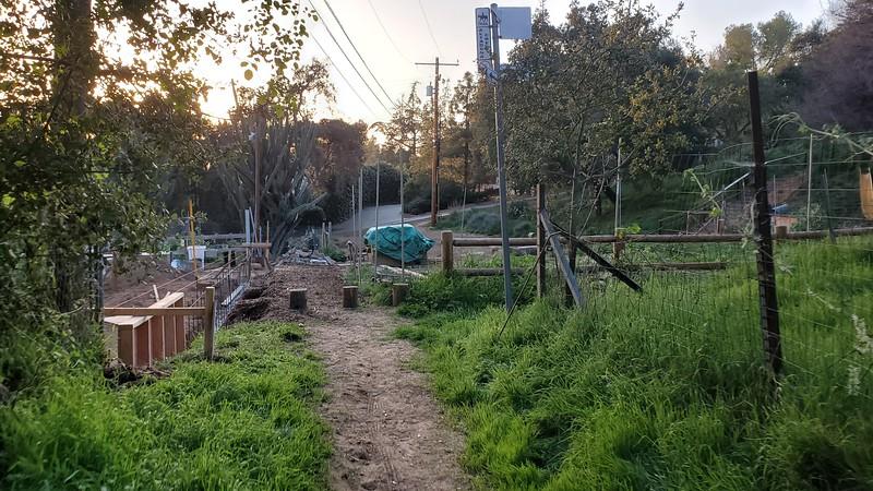 20200223007-Altadena Crest Trail Inspection.jpg