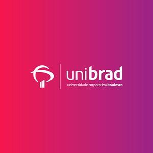 Bradesco | Global CCU 2019