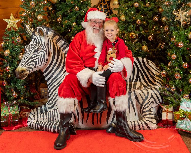 2019-12-01 Santa at the Zoo-7311-2.jpg