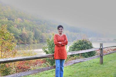 2011 Fall PA