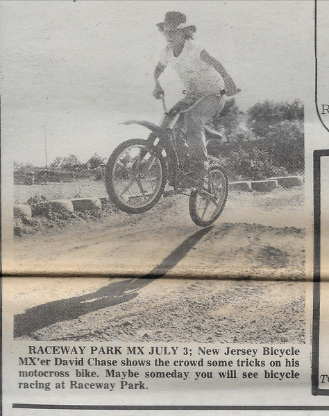 chase_racewaynews_1977_081.JPG