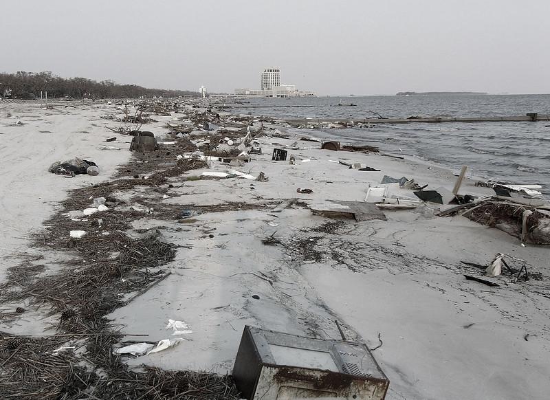 Beach After Katrina.jpg