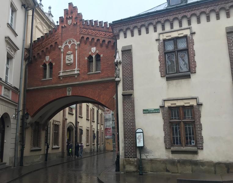 princes-czartoryski-museum.jpg