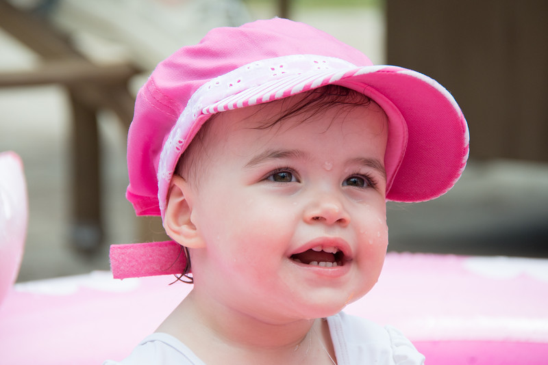 Lila's 1st Bday Party-73.jpg