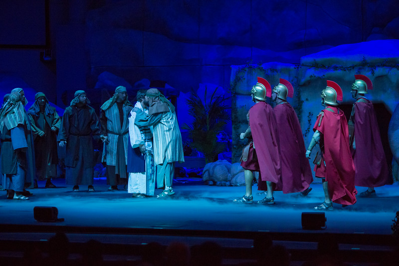 Passion Play 2018-81.jpg